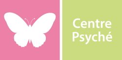 Centre Psyché