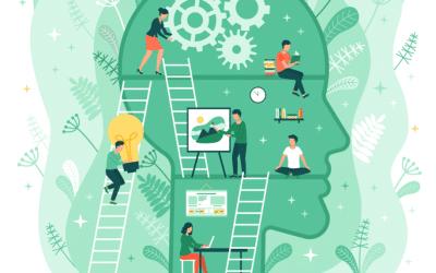 Découvrez le Goal Mapping ®, un outil puissant et créatif issu des neurosciences – par Christian du Jardin