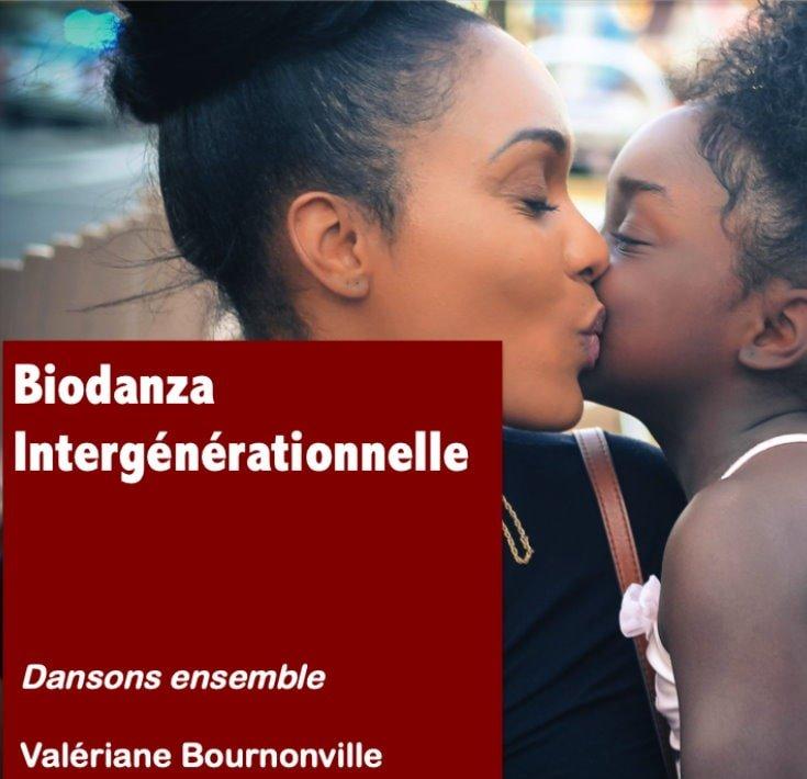 Biodanza-intergen-Bournouville-735px-min