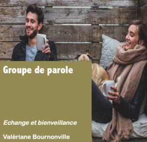 Groupe-de-parole-Bournonville-735px-min