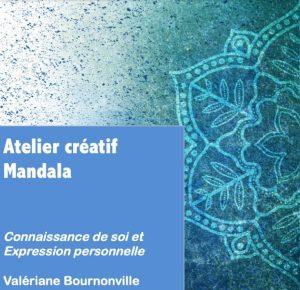Mandala-Bournonville-735px -min