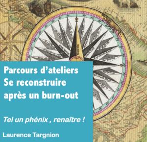 Parcours-Burn-Out-735px-min