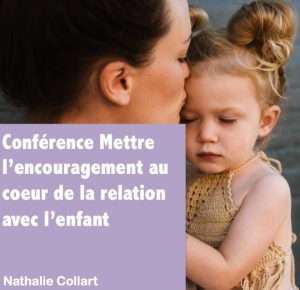 Relation-avec-l-enfant-N-Collart-735px-v2-min