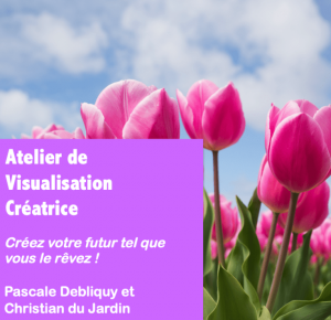 Visualisation-Creatrice-735px-min