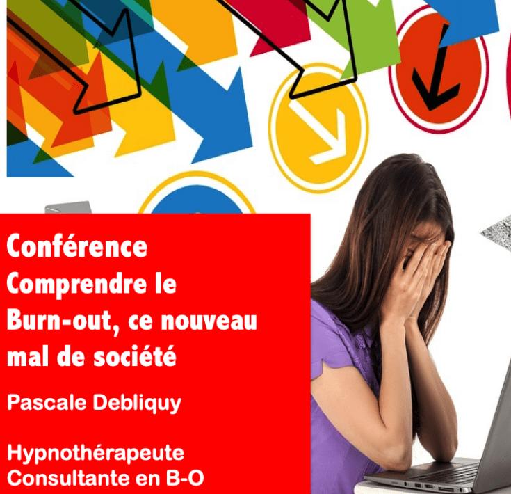 conférence-burn-out-735px-min