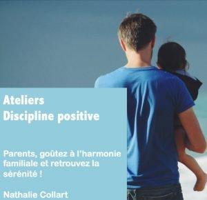 discpline-positive-735px-V2-min