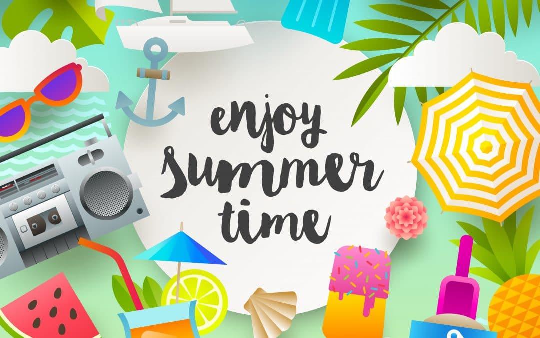 Edito – Un été pour respirer (Newsletter juin 2021) par Christian du Jardin, co-fondateur du Centre Psyché