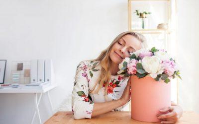 Apprenez comment accueillir vos émotions en période de déconfinement par Anne Schryvers, coach au Centre Psyché