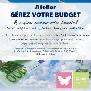 gestion-du-budget